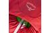 Osprey M's Talon 22 Martian Red